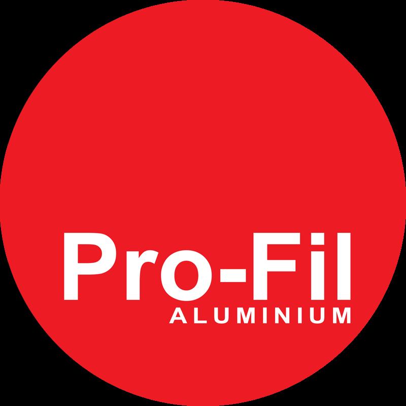 Producent stolarki aluminiowej Pro-fil